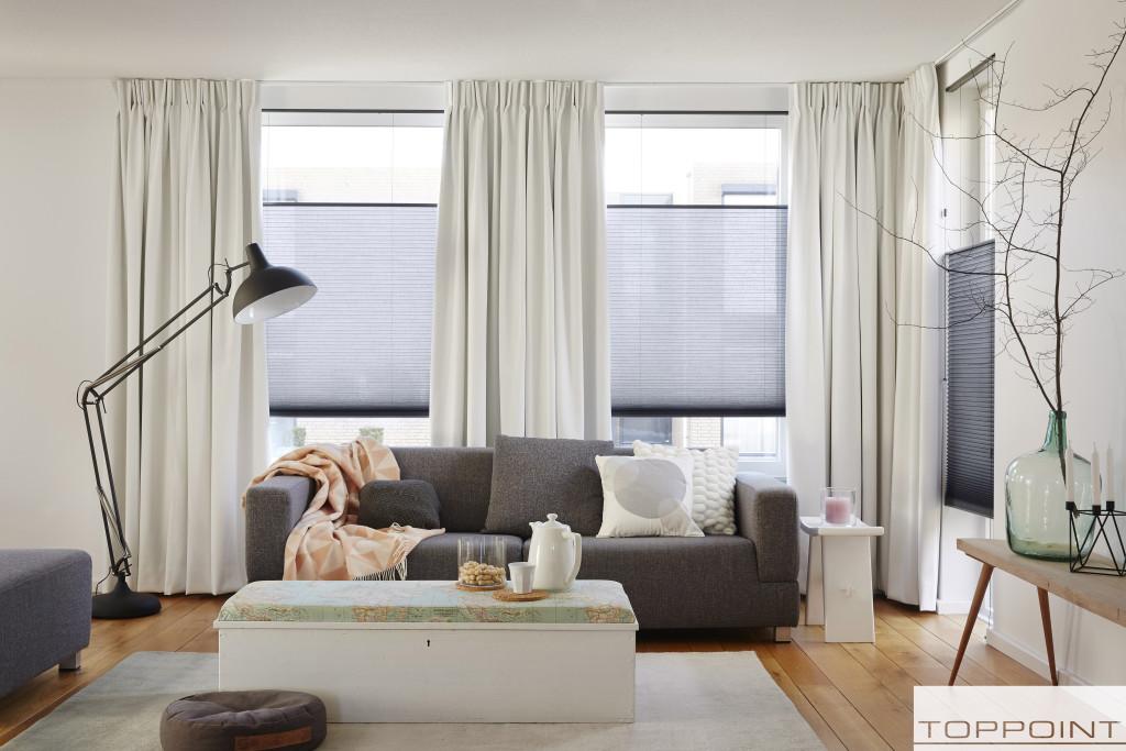 Edmundo.nu u2013 specialist in plafonds en raamdecoratie