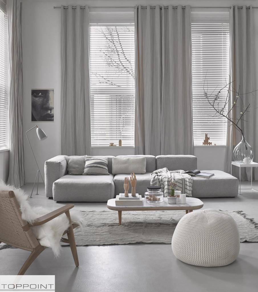 Edmundo.nu – Specialist in Plafonds en Raamdecoratie
